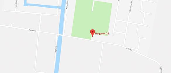 maps-locatie